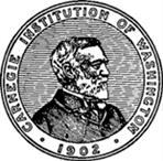 The Carnegie Institution of Washington