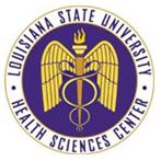 louisiana-state-university