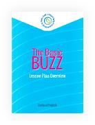 basic-buzz